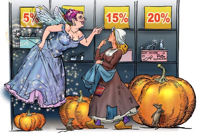 Изображение из категории валютные